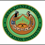 ERS Licensing: Agency: Seven Generations Education Institution