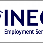 ERS Licensing: Agency: INEO Employment Services