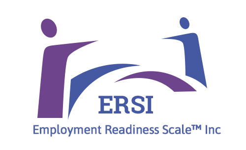 Building Employment Readiness-NATCON2006