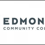 ERS licensing: Edmonds Community College