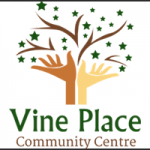 ERS Licensing: Agency: Vine Place Community Centre