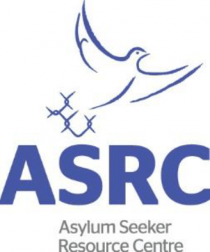 Asylum Seeker Resource Centre (ASRC)