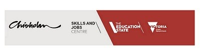 Chisholm Skills & Job Centre (CSJC)