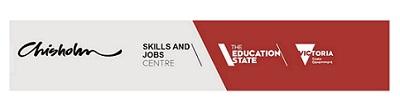 Chisholm Skills & Job Centre (CSJC)