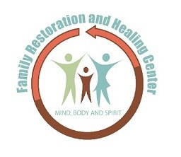 Family Restoration and Healing Center, Inc.