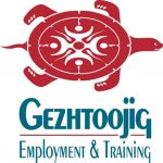 Gezhtoojig Employment & Training