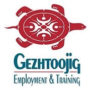 Gezhtoojig Employment & Training