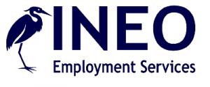 Ineo Employment
