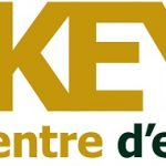 Keys Job Centre d'emploi