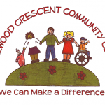Smallwood Crescent Community Centre