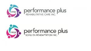 Performance Plus Rehabilitative Care Inc. (PPRC)