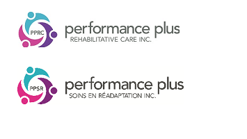 Performance Plus Rehabilitative Care Inc. (PPRC)