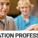 Readaptation Professionelle